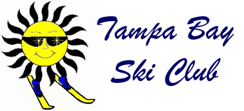 Tampa Bay Ski Club